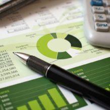 Gli Isa chiedono più dati sugli oneri di gestione
