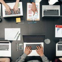 Crisi d'impresa, la continuità aziendale è stella polare della riforma