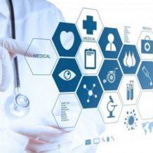 Fattura elettronica, operatori sanitari: dall'esonero al divieto