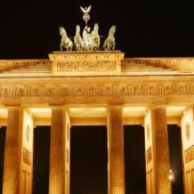 Germania verso la recessione: l'allarme di Deutsche Bank