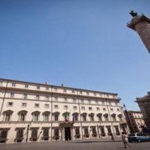 Italia: governo smentisce il rumor, non ci sarà nessuna tassa patrimoniale