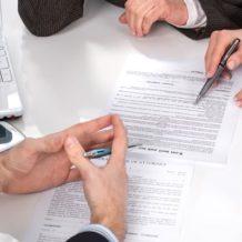 Cessione ramo d'azienda: quando si verifica e con quali conseguenze fiscali