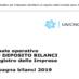 Bilancio di esercizio 2018: termini scadenza per approvazione e deposito