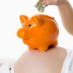Bonus mamma domani 2019, premio nascita Inps da 800€: requisiti e come richiederlo