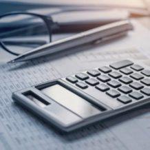 Perdite su crediti, deducibili gli accordi con il debitore
