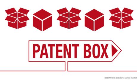 Patent box, si accede all'agevolazione calcolando autonomamente i benefici