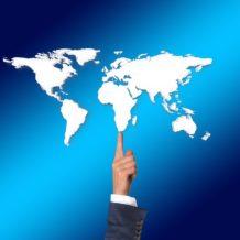 Cessioni all'estero con bolletta doganale senza e-fattura né esterometro