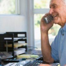 Allarme pensioni in futuro perché è importante iscriversi ad un fondo pensione integrativa