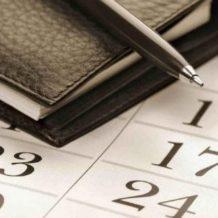 Proroga pace fiscale: saldo e stralcio e definizione agevolata oltre il 30 aprile