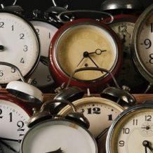 Circolare Legge di Bilancio 2019 e Decreto Crescita: tempismo non proprio perfetto…