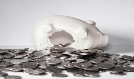 Cos'è la patrimoniale: tassa su conti e risparmi degli Italiani in arrivo?