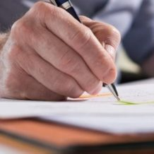Regime forfettario: tutte le regole nella circolare dell'Agenzia delle Entrate