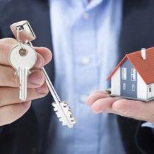 Contratto di affitto: come subentrare? Istruzioni, modalità e costi