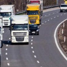 Autotrasporti: nuove regole UE per tempi di guida, riposo e cabotaggio