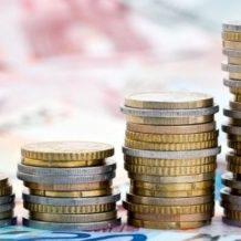 Lotteria degli scontrini, premi fino a un milione di euro. Come funzionerà la riffa di Stato