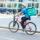 Salario minimo più basso e riders come dipendenti: ecco la proposta di Di Maio