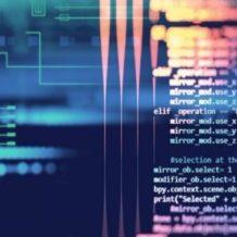 Credito d'imposta R&S per lo sviluppo di software: quando spetta?