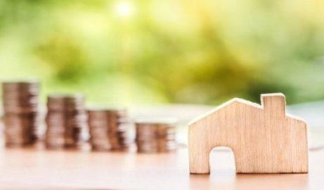 IMU 2019: chi paga? Esenzioni, scadenza e come pagare