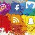 Importanza dei social network