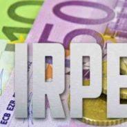 Modello 730/2019: sul sito Inps disponibili rimborsi e addebiti Irpef