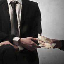 Lavoro nero, quali rischi: sanzioni per dipendenti e datori di lavoro