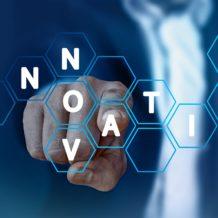 Voucher innovation manager anche per la finanza alternativa