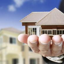 Prima casa acquistata all'asta, tempi stretti per l'agevolazione
