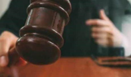 Le prove da scartare per il penale tornano utili per il tributario