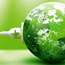 Ecobonus e cessione del credito: casi, tempi e modi