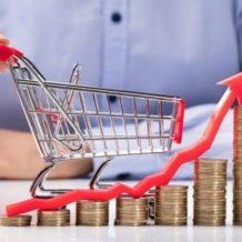 IVA, cosa cambia nel 2020 per imprese e consumatori. Aliquote ed agevolazioni