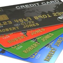 La beffa per chi giornalmente effettua acquisti on line con pagamento carte di credito, esclusi gli acquisti online dal Bonus pagamenti elettronici 2020