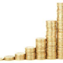 Ristrutturazione dei debiti, due alternative per chiudere la partita con le Entrate