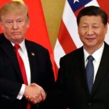 Sorpresa guerra commerciale: Cina apre ad accordo parziale (e non solo)
