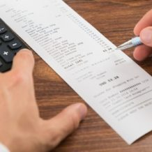 Riforma fiscale in Legge di Bilancio 2021: Si riapre la sfida tra il Ministero e l'AdE questa volta il Ministro Gualtieri e la proposta di Ruffini
