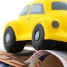 Bollo auto non pagato, debiti annullati per legge: ecco quali