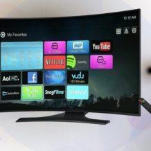 Bonus TV e decoder al via dal 18 dicembre. Il decreto pubblicato in Gazzetta Ufficiale