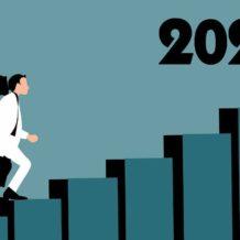 Pubblicato il DECRETO FISCALE collegato alla legge di bilancio 2020