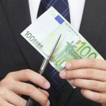 Split payment: pubblicati gli elenchi aggiornati