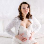 Nuove istruzioni dall'Inps per il congedo maternità dopo il parto