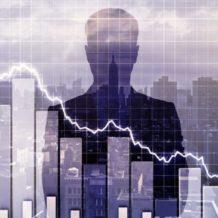 Crisi d'impresa, la bozza del correttivo: l'allerta slitta a febbraio 2021 per tutte le piccole società