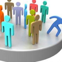 Terzo settore, ancora incertezze sull'affidamento dei servizi sociali