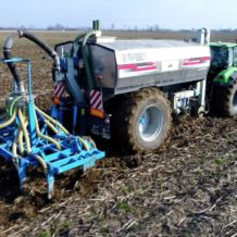 FISCO E AGRICOLTURA/Nella legge di bilancio il rinnovo degli incentivi nel biogas