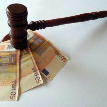 Niente sanzioni per la restituzione per il aver percepito il contributo a fondo perduto indebito