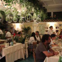 La contabilità inattendibile del ristorante legittima la ricostruzione induttiva dei ricavi