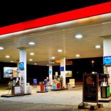 Corrispettivi da carburanti, avvio graduale sull'erogato