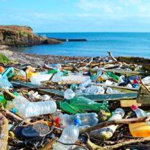 Plastic Tax: chiarimenti nella Circolare di Assonime