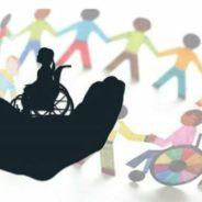 Coronavirus: le risposte alle domande più frequenti sulle misure per le persone con disabilità