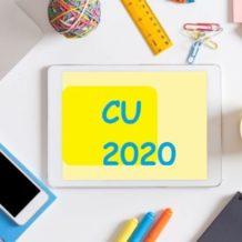 Inps: il servizio di Certificazione Unica 2020 è online