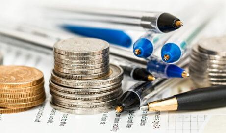 Manovra 2020: incentivi per le imprese che assumono