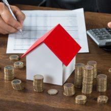 Fondo per la sospensione dei mutui sulla prima casa: nuova modulistica semplificata